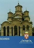 Biserica romana din clipul sarbesc