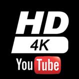 4khd_thumb